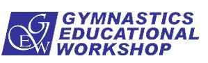 Gymnastics-Educational-Workshop