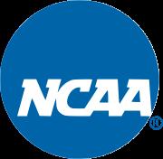 180px-NCAA_logo