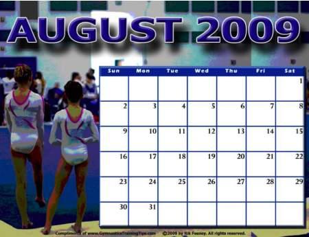 blank calendar 2011 august. july and august calendar 2011.