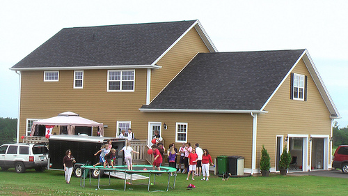 canada-day-party-pei