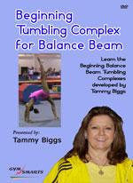 Tammy_Biggs_BegBBTumbCplx