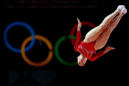 Olympics+Day+8+Gymnastics+Trampoline+1xip2LbeehTl