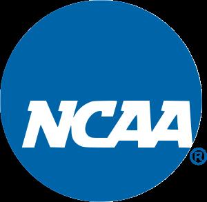 NCAA logo 300