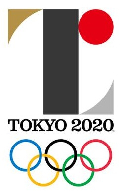 The_official_logo_of_Tokyo_2020_Olympic_Games