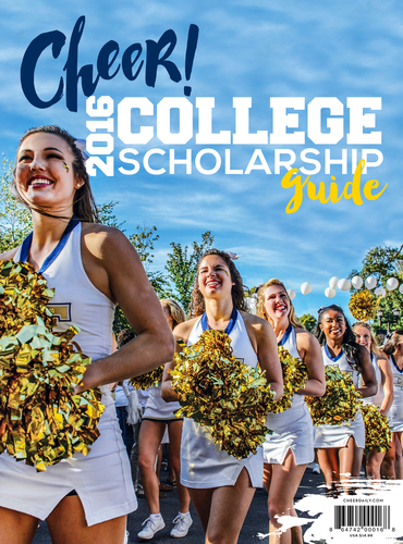 CheerMagazine_Scholarship_Guide_2016__30860.1449423531.380.500