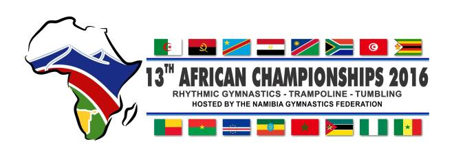 African Championships 2016