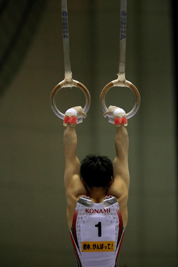 kohei-uchimura-4