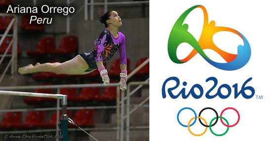 olympic-qualifiers-ariana