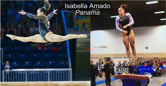 olympic-qualifiers-isabella-1