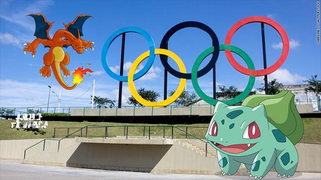 160714104634-pokemon-go-olympics-rio-2-780x439