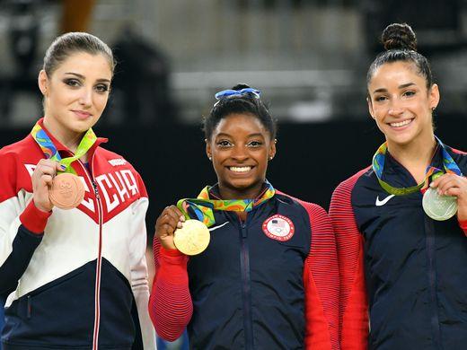 636065346302302638-USP-Olympics-Gymnastics---Artistic-Women-s-Indivi-002