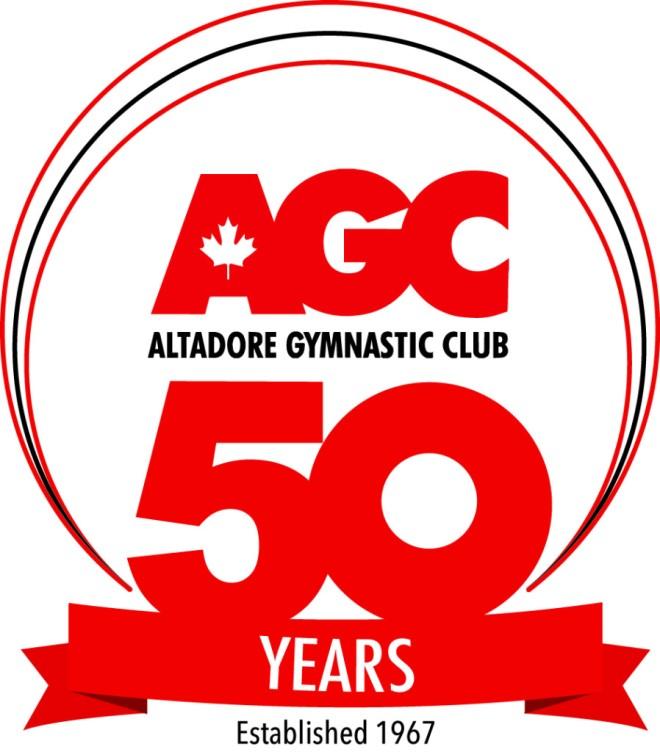 ACG_50Anniversary_logo-898x1024