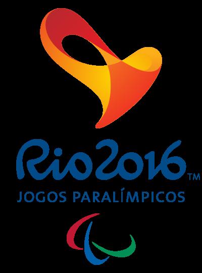 400px-2016_summer_paralympics_logo-svg