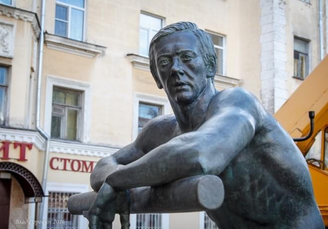 andrianov