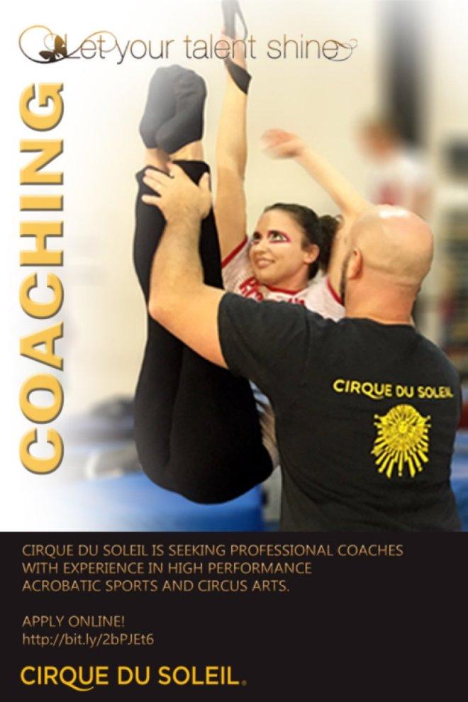 Coach_Composite-2 Aug 31 English Final HQ