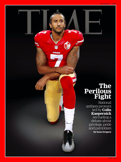 colin-kaepernick-time-cover