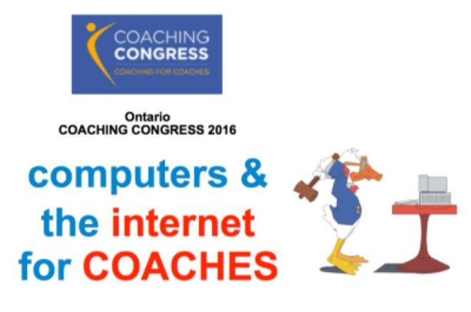 computers-and-the-internet-for-coaches