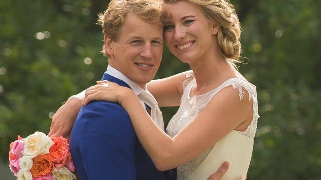 epke-zonderland-getrouwd