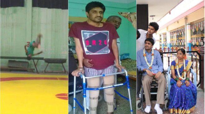 gymnast-india