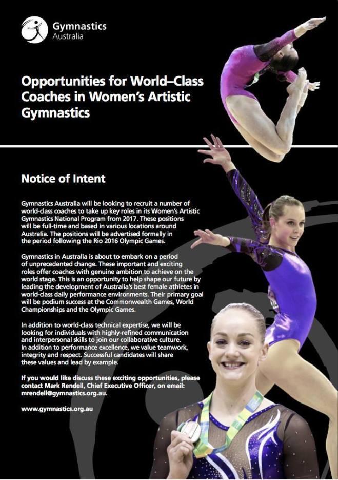 gymnastics-australia