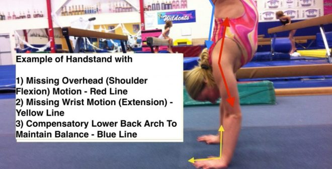 handstand-wrist-ext-rom-1024x765-980x500