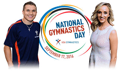 nat-gymnastics-day