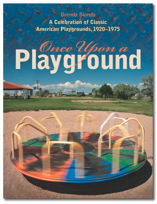once-upon-a-playground