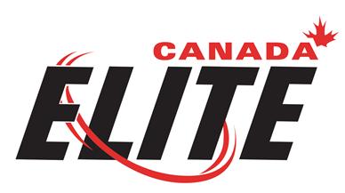 elite-canada