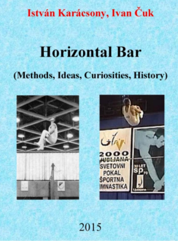 horizontal-bar-methods-ideas-curiosities-history
