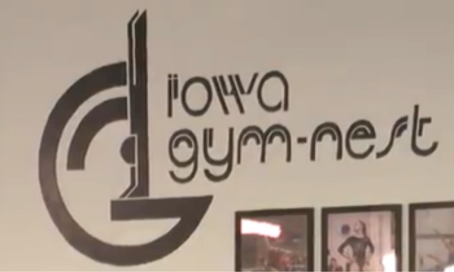 iowa-gym-nest