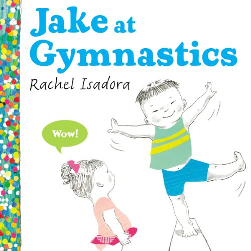 jake-at-gymnastics