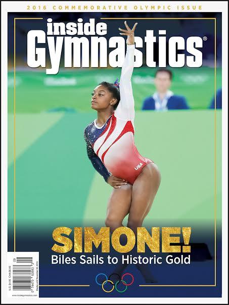 simone-inside-gymnastics