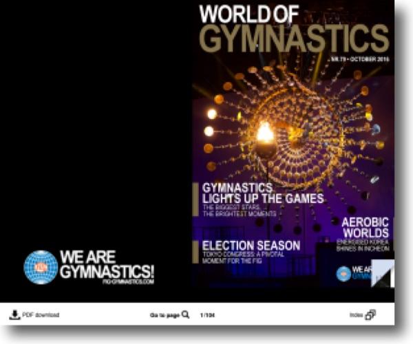 world-of-gymnastics