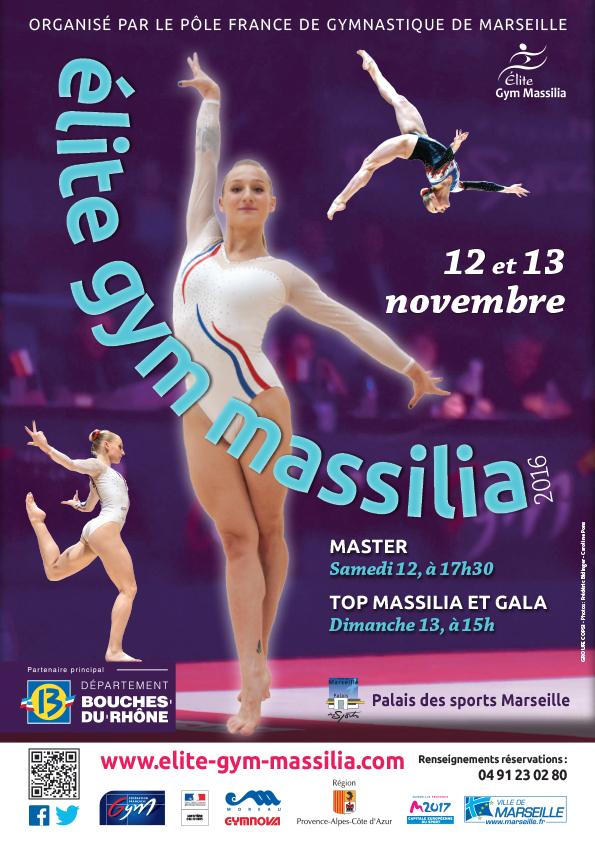 affiche-a4-massilia-2016