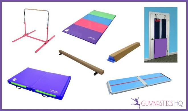 gymnastics-gifts-2016