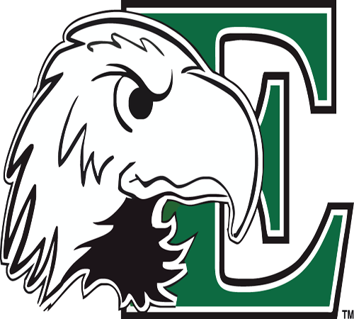eastern-michigan-eagles-pres-helmet-logo-iron-on-sticker-heat-transfer