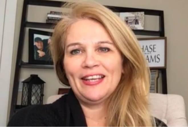 Jill Hicks