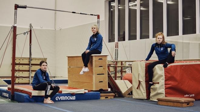 iceland-gymnasts