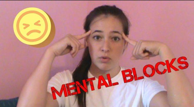 mental-blocks