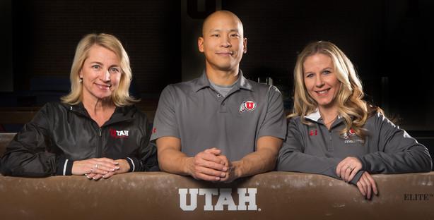 utah-coaches