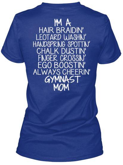 Cheerleading Shirt Designs