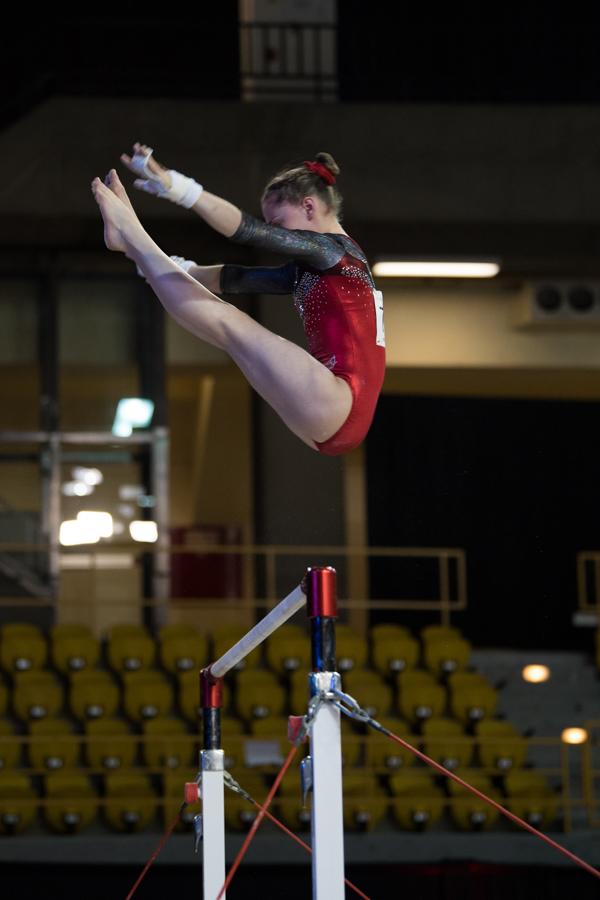 Image Result For Gymnastics Results