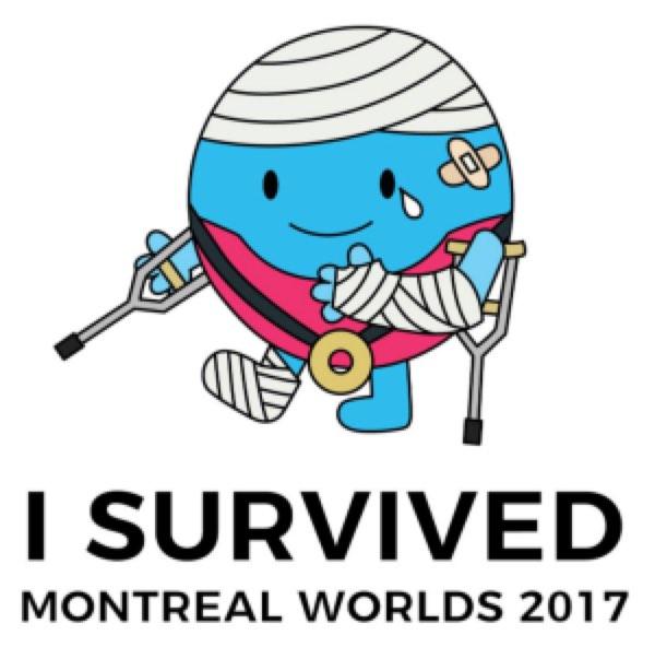 Gymnast Katelyn Ohashi S Espy Awards Speech: I Survived Montreal Worlds
