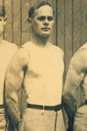 1904 Summer Olympics St Louis Mo Gymnastics Coaching Com