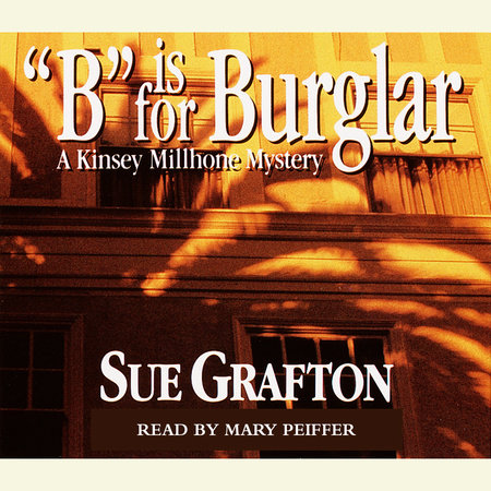 This image has an empty alt attribute; its file name is b-is-for-burgler-by-sue-grafton.jpeg